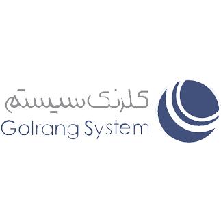 شرکت گلرنگ سیستم